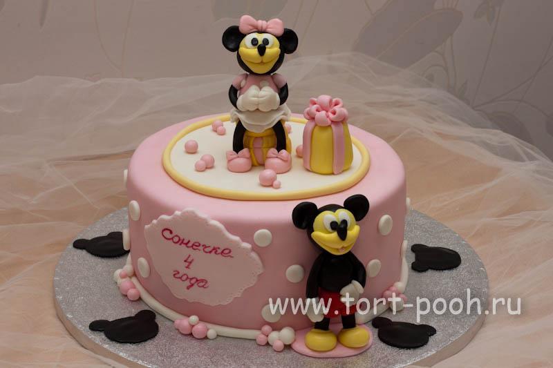 Торт блинный крепвиль торт для